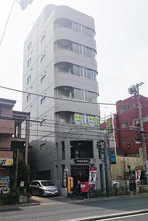 yamaki_01